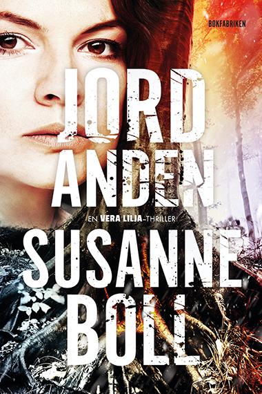 Jordanden av Susanne Boll