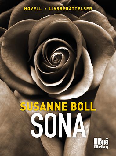 Morgongåvan av Susanne Boll
