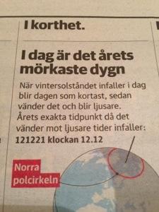 20121221-084344.jpg