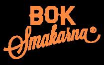 main-logo-slight-margin-rgb-orange-transparant-png-209x130