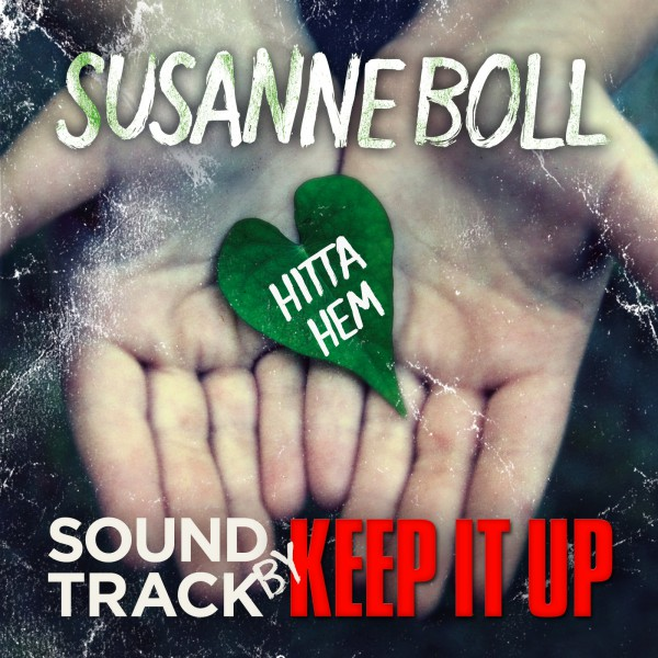 Hiita hem soundtrack av Keep it Up